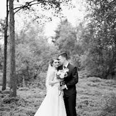 Wedding photographer Maksim Gorbunov (GorbunovMS). Photo of 04.02.2018