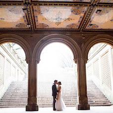 Wedding photographer Priscila Liana (PriscilaLiana). Photo of 17.03.2018