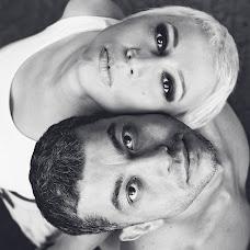 Wedding photographer Yuliya Kovshova (Kovshova). Photo of 01.09.2015