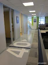 Photo: Stubhub.com Corp. Office (SF)