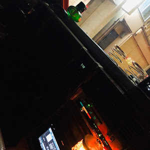 ローレル  C32のカスタム事例画像 たか@きさんの2020年02月24日20:19の投稿