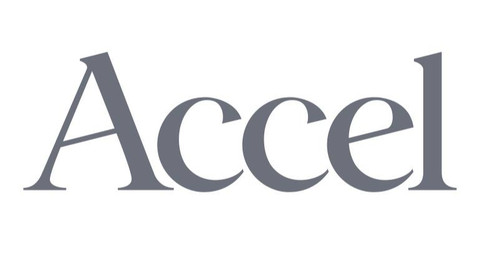 accep-partners