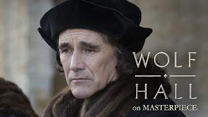 Wolf Hall on Masterpiece thumbnail