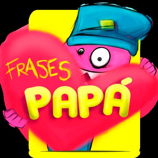 Imágenes para Papá
