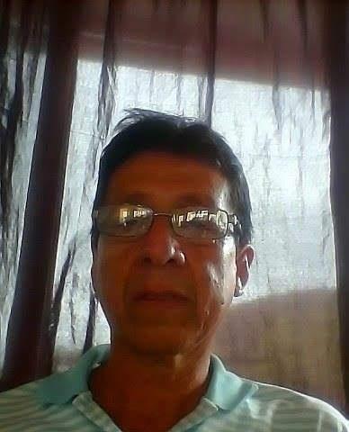 Ing. Alfredo Cevallos