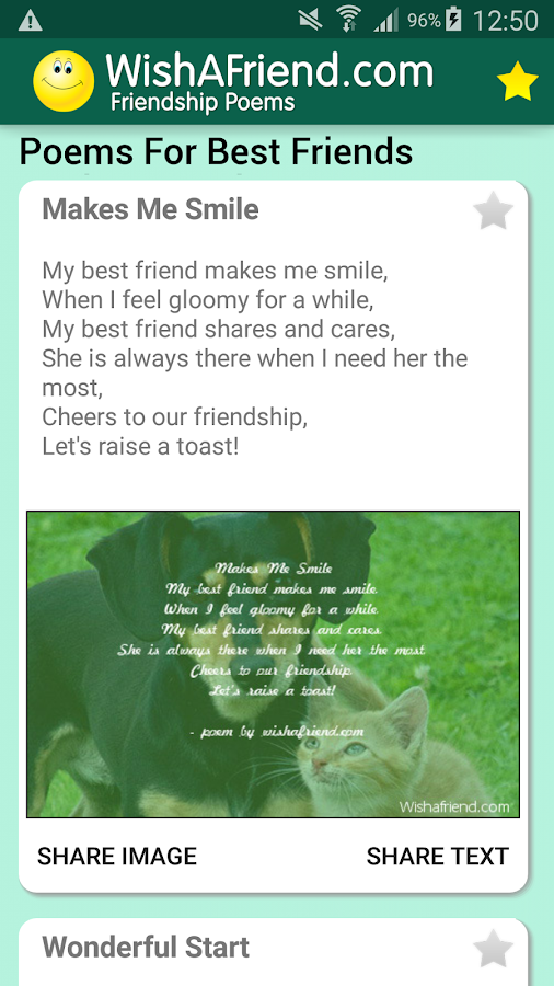 km and vmax relationship poems