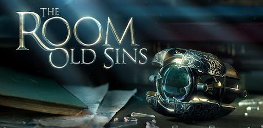 the room old sins game free download