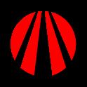 Barik NFC icon