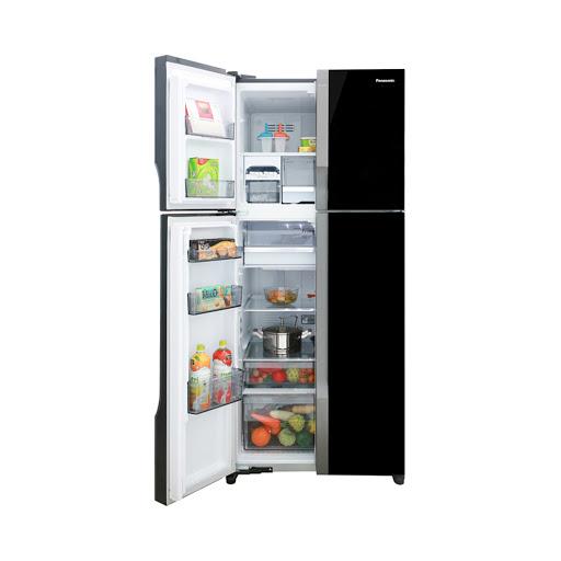 Tủ-lạnh-Panasonic-Inverter-550-lít-NR-DZ600GKVN-4.jpg