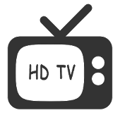 HD TV BOX for Mobile V1