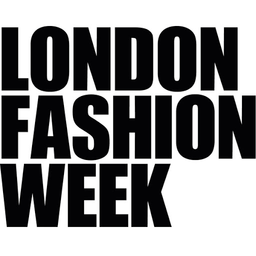 London Fashion Week 19-23 February – It's the One to Watch!