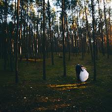 Wedding photographer Marcin Lachnik (lachnik). Photo of 24.02.2016