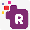 Relation Connect icon