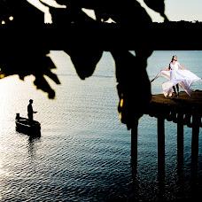 Wedding photographer Marcelo Dias (MarceloDias). Photo of 30.05.2017