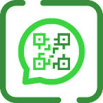 WhatScan for Phone and Tablets Icon