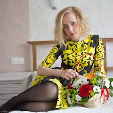 Wedding photographer Dmitriy Chanov (STYLE52). Photo of 14.05.2014