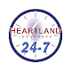 Heartland 24/7 Download for PC Windows 10/8/7