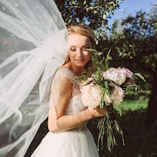 Wedding photographer Sulika puszko (sulika). Photo of 23.11.2017