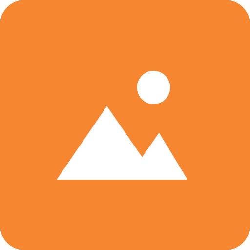 Simple Gallery 2 6 6 + (AdFree) APK for Android