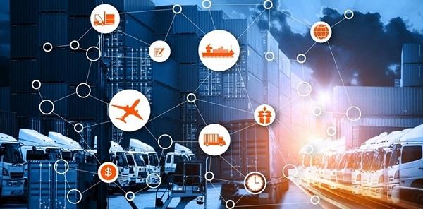 IoT cho phép khách hàng đặt hàng trực tuyến