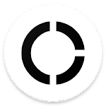 Device Analyst Icon