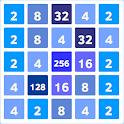 8192 5x5 icon