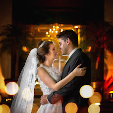 Wedding photographer Antônio Felix (antoniofelix). Photo of 16.12.2014