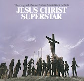 Pilate's Dream (Jesus Christ Superstar/Soundtrack Version)