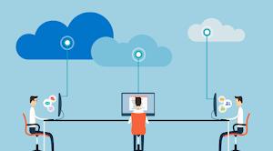 cloud-teknolojisi-nedir