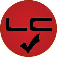 LaserChek Vision Inspection System