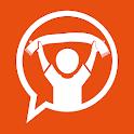 JAFA - Logo