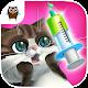 Farm Animals Hospital Doctor 3 (game)