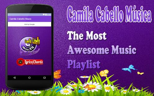 Camila Cabello Havana Remix Ft Daddy Yankee - náhled