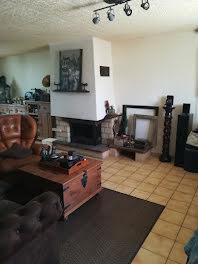 maison à Préval (72)