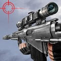American Sniper Shot icon