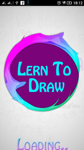 Lern To Draw