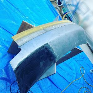 エブリイワゴン DA64W のカスタム事例画像 やんびさんの2020年05月24日21:32の投稿
