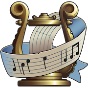 Orpheus Sheet Music PRO  Icon