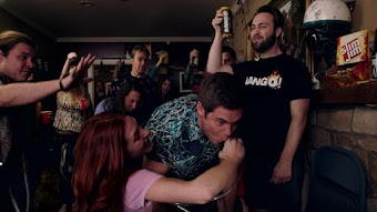 Party Gawds