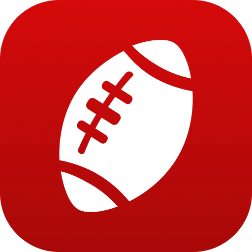 Football NFL 2017 Live Scores, Stats, & Schedules