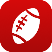Football NFL 2018 Live Scores, Stats, & Schedules