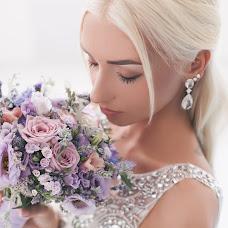 Wedding photographer Darya Maslyuk (MaslyukDarya). Photo of 25.01.2017
