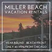 Miller Beach Vacation Rentals