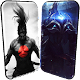 Download Yasuo & Zed Wallpapers For PC Windows and Mac