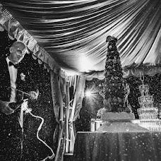 Photographe de mariage Garderes Sylvain (garderesdohmen). Photo du 26.07.2016