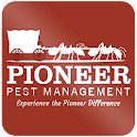Pioneer Pest Management icon