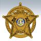 Spartanburg County Sheriff's APK