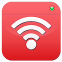 WiFi Manager & Analyzer icon