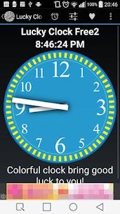 Saint Seiya Fire Clock - náhled