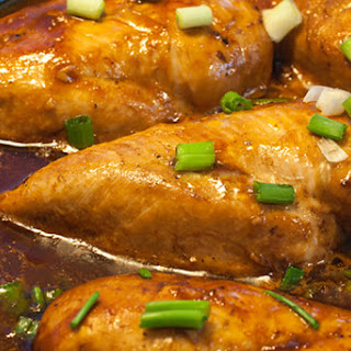 One Pot Chicken Breast Recipes.